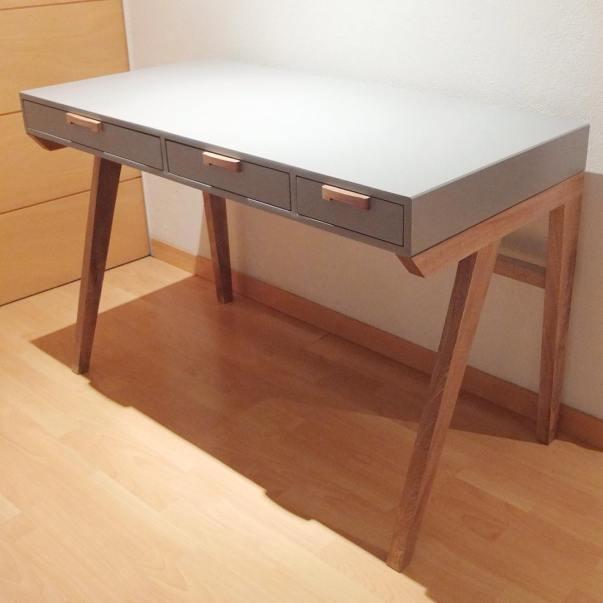 escritorio kä.jpg