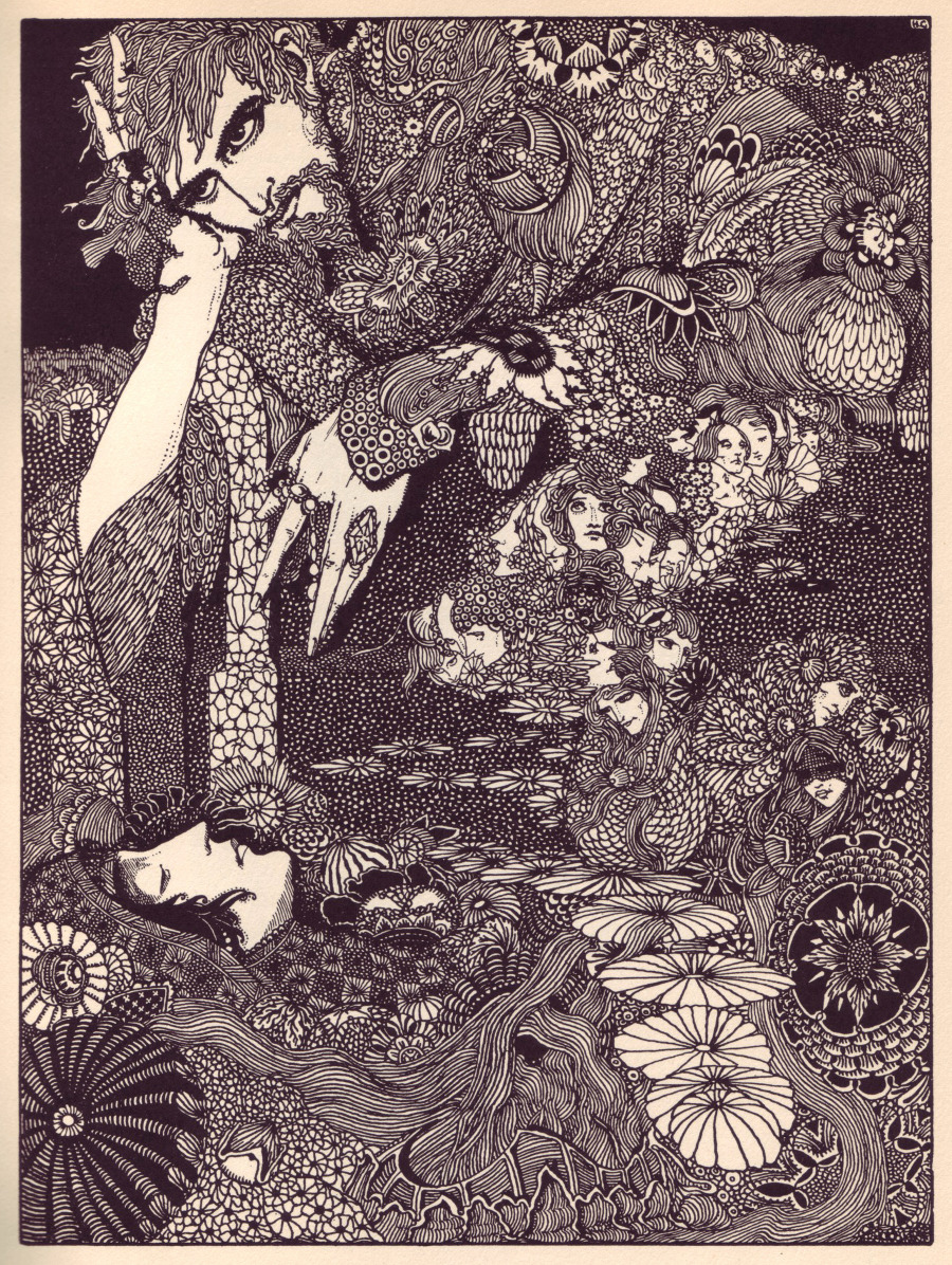 harry-clarke-poe-tales-of-mystery-and-imagination-4_900