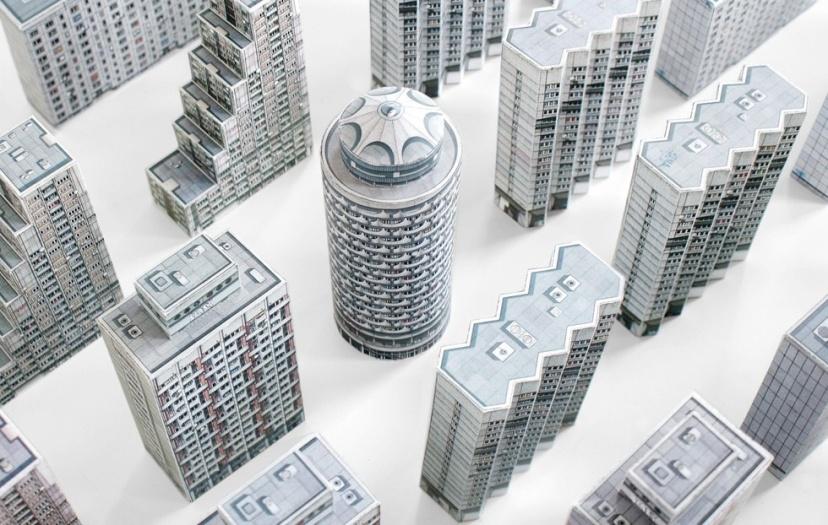 Imagen de Zupagrafika en zupagrafika.com