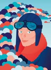 Amelia-Earhart-resize