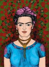 Frida-Kahlo-resize